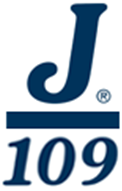 J/109 NA Championship 2020 @ Columbia YC | Chicago | Illinois | United States