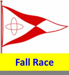 Fall Race around Prudence @ Dock