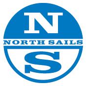 North Sails Crew Party @ North Sails Portsmouth Loft | Portsmouth | Rhode Island | United States