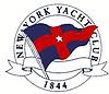 Rescheduled: NYYC Race Week (J/109 OD) @ Navy Marina Slip A49 | Newport | Rhode Island | United States